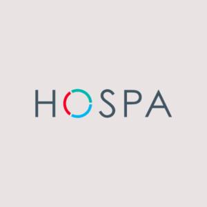 HOSPA Professionals Association